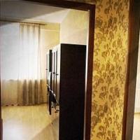 1-комнатная квартира, этаж 10/12, 46 м²