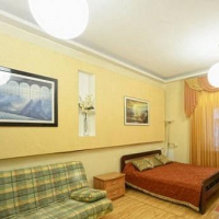 Екатеринбург — 1-комн. квартира, 35 м² – Челюскинцев, 23 (35 м²) — Фото 8
