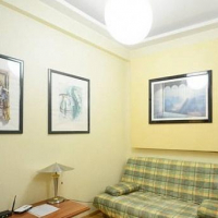 Екатеринбург — 1-комн. квартира, 35 м² – Челюскинцев, 23 (35 м²) — Фото 12