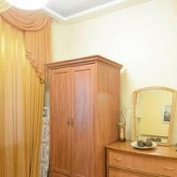 Екатеринбург — 1-комн. квартира, 35 м² – Челюскинцев, 23 (35 м²) — Фото 11
