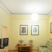 Екатеринбург — 1-комн. квартира, 35 м² – Челюскинцев, 23 (35 м²) — Фото 9