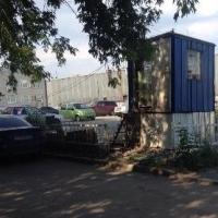 Екатеринбург — 1-комн. квартира, 40 м² – Белинского, 137 (40 м²) — Фото 3
