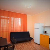 Екатеринбург — 1-комн. квартира, 59 м² – Авиационная, 12 (59 м²) — Фото 7