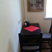 Екатеринбург — 2-комн. квартира, 42 м² – Университетский пер, 3 (42 м²) — Фото 3