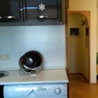 Екатеринбург — 2-комн. квартира, 42 м² – Университетский пер, 3 (42 м²) — Фото 5
