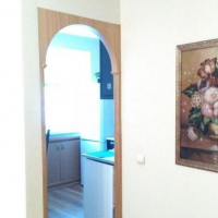 Екатеринбург — 2-комн. квартира, 42 м² – Университетский пер, 3 (42 м²) — Фото 9