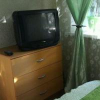 Екатеринбург — 1-комн. квартира, 20 м² – Донская, 20 (20 м²) — Фото 2