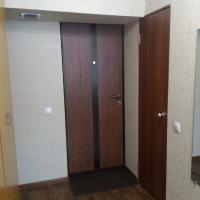 Екатеринбург — 1-комн. квартира, 20 м² – Донская, 20 (20 м²) — Фото 5
