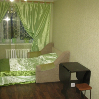 1-комнатная квартира, этаж 2/5, 20 м²