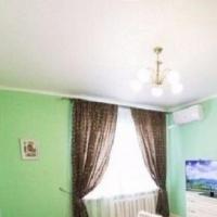 Екатеринбург — 1-комн. квартира, 43 м² – Щорса, 103 (43 м²) — Фото 6