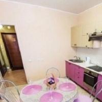 Екатеринбург — 1-комн. квартира, 43 м² – Щорса, 103 (43 м²) — Фото 2