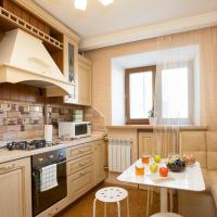 Екатеринбург — 3-комн. квартира, 72 м² – Улица Малышева, 84 (72 м²) — Фото 10