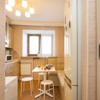 Екатеринбург — 3-комн. квартира, 72 м² – Улица Малышева, 84 (72 м²) — Фото 11