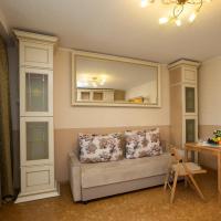 Екатеринбург — 3-комн. квартира, 72 м² – Улица Малышева, 84 (72 м²) — Фото 18