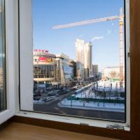 Екатеринбург — 3-комн. квартира, 72 м² – Улица Малышева, 84 (72 м²) — Фото 2