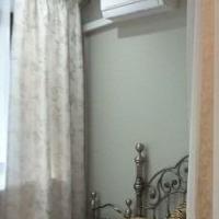 1-комнатная квартира, этаж 7/16, 35 м²