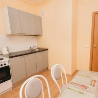 Екатеринбург — 1-комн. квартира, 52 м² – 8 марта, 171 (52 м²) — Фото 5
