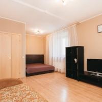 Екатеринбург — 1-комн. квартира, 52 м² – 8 марта, 171 (52 м²) — Фото 11