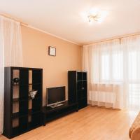 Екатеринбург — 1-комн. квартира, 52 м² – 8 марта, 171 (52 м²) — Фото 10