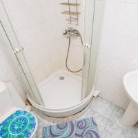 Екатеринбург — 1-комн. квартира, 29 м² – Попова, 25 (29 м²) — Фото 3