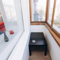 Екатеринбург — 1-комн. квартира, 29 м² – Попова, 25 (29 м²) — Фото 2