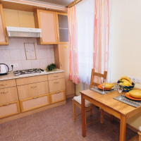 Екатеринбург — 1-комн. квартира, 29 м² – Попова, 25 (29 м²) — Фото 12