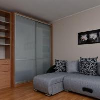 Екатеринбург — 2-комн. квартира, 56 м² – Маршала Жукова, 10 (56 м²) — Фото 16