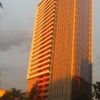 Екатеринбург — 1-комн. квартира, 34 м² – Куйбышева, 98 (34 м²) — Фото 6
