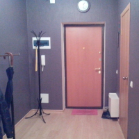 Екатеринбург — 1-комн. квартира, 34 м² – Куйбышева, 98 (34 м²) — Фото 4
