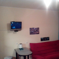 Екатеринбург — 1-комн. квартира, 34 м² – Куйбышева, 98 (34 м²) — Фото 12