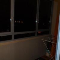 Екатеринбург — 1-комн. квартира, 34 м² – Куйбышева, 98 (34 м²) — Фото 7