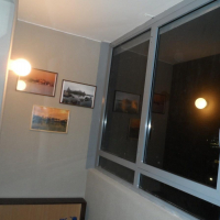 Екатеринбург — 1-комн. квартира, 34 м² – Куйбышева, 98 (34 м²) — Фото 8