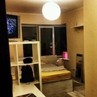 Екатеринбург — 1-комн. квартира, 30 м² – Малышева (30 м²) — Фото 5