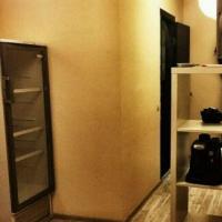 Екатеринбург — 1-комн. квартира, 30 м² – Малышева (30 м²) — Фото 7