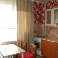 Екатеринбург — 1-комн. квартира, 37 м² – Фрунзе, 71 (37 м²) — Фото 6