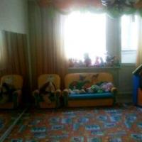 3-комнатная квартира, этаж 1/9, 85 м²