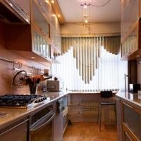 Екатеринбург — 2-комн. квартира, 50 м² – Проспект Ленина, 36 (50 м²) — Фото 10