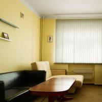 Екатеринбург — 2-комн. квартира, 50 м² – Проспект Ленина, 36 (50 м²) — Фото 12