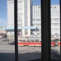 Екатеринбург — 2-комн. квартира, 50 м² – Проспект Ленина, 36 (50 м²) — Фото 5