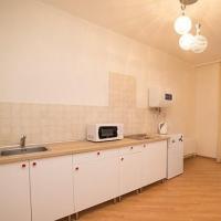 Екатеринбург — 1-комн. квартира, 48 м² – Кузнечная, 83 (48 м²) — Фото 4