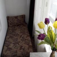 Екатеринбург — 1-комн. квартира, 25 м² – РЕСПУБЛИКАНСКАЯ, 5 (25 м²) — Фото 15