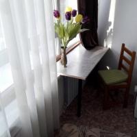 Екатеринбург — 1-комн. квартира, 25 м² – РЕСПУБЛИКАНСКАЯ, 5 (25 м²) — Фото 4