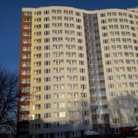 Екатеринбург — 1-комн. квартира, 25 м² – РЕСПУБЛИКАНСКАЯ, 5 (25 м²) — Фото 11