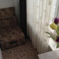 Екатеринбург — 1-комн. квартира, 25 м² – РЕСПУБЛИКАНСКАЯ, 5 (25 м²) — Фото 8
