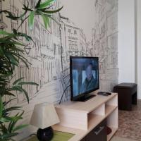 Екатеринбург — 1-комн. квартира, 25 м² – РЕСПУБЛИКАНСКАЯ, 5 (25 м²) — Фото 2