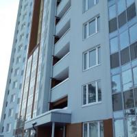 Екатеринбург — 1-комн. квартира, 25 м² – РЕСПУБЛИКАНСКАЯ, 5 (25 м²) — Фото 17
