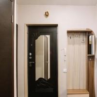 Екатеринбург — 1-комн. квартира, 40 м² – Чапаева, 21 (40 м²) — Фото 3