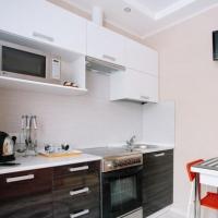 Екатеринбург — 1-комн. квартира, 40 м² – Чапаева, 21 (40 м²) — Фото 10