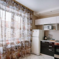 Екатеринбург — 1-комн. квартира, 40 м² – Чапаева, 21 (40 м²) — Фото 11