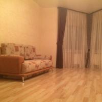 Екатеринбург — 1-комн. квартира, 42 м² – Щорса, 35 (42 м²) — Фото 4